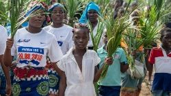 mozambique-palm-sunday-cyclone-1555243443560.jpg