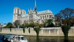 files-france-heritage-notre-dame-1555413236509.jpg