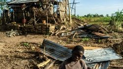 mozambique-weather-cyclone-idai-feature-1555431242693.jpg
