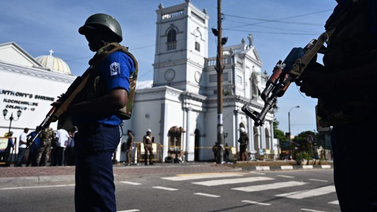 sri-lanka-attacks-1555906740340.jpg