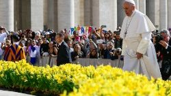 vatican-pope-audience-1556099632729.jpg