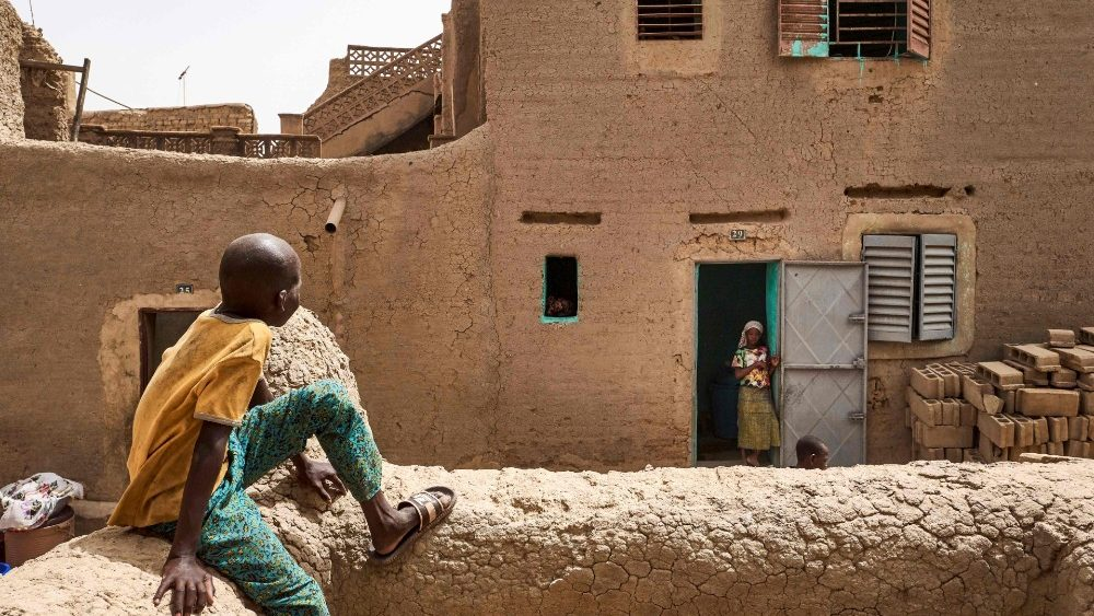 mali-tourism-dailylife-feature-1556394912719.jpg