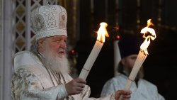 RUSSIA-RELIGION-EASTER-ORTHODOX