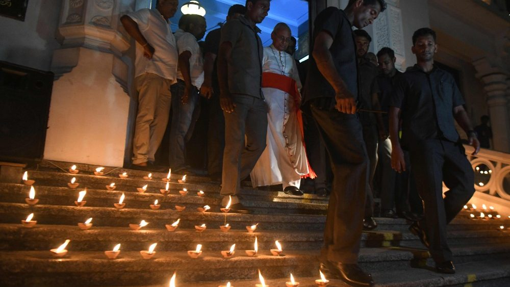 sri-lanka-attacks-1556469602348.jpg