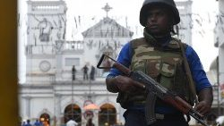 sri-lanka-attacks-religion-1556815897146.jpg