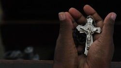 sri-lanka-attacks-religion-1557569631263.jpg