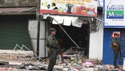 topshot-sri-lanka-unrest-religion-1557821661562.jpg