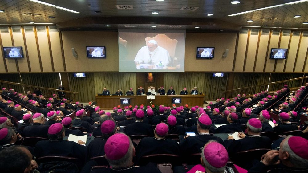 vatican-pope-conference-religion-1558365247714.jpg