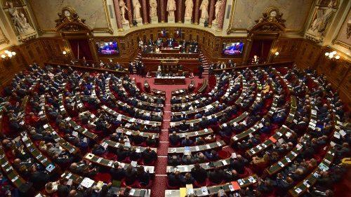 Loi bioéthique: les évêques de France invitent les catholiques au jeûne et à la prière
