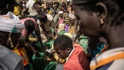 BURKINA-UNREST-REFUGEES