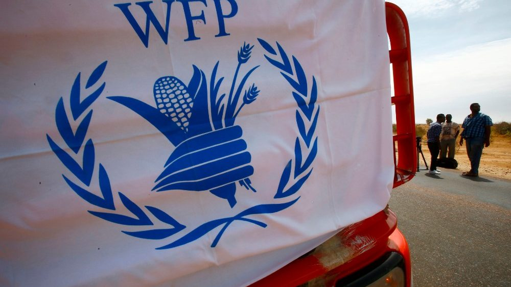 FILES-SUDAN-SSUDAN-NOBEL-PEACE-WPF