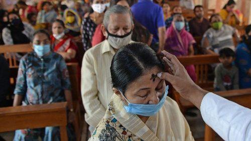 Inde: les chrétiens dalits demeurent exclus des quotas électoraux