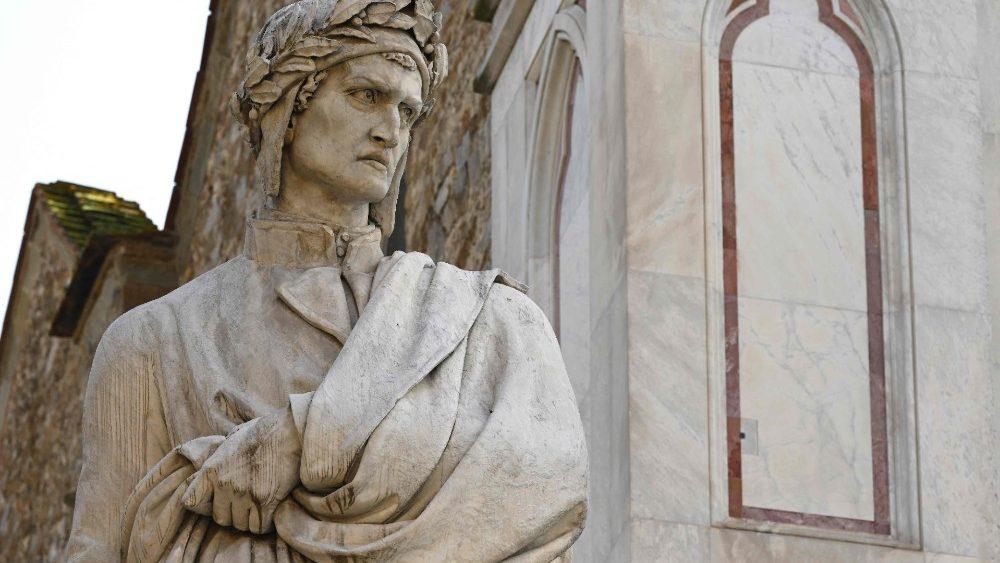 Dante, prophète d'espérance et poète de la miséricorde  Cq5dam.thumbnail.cropped.1000.563