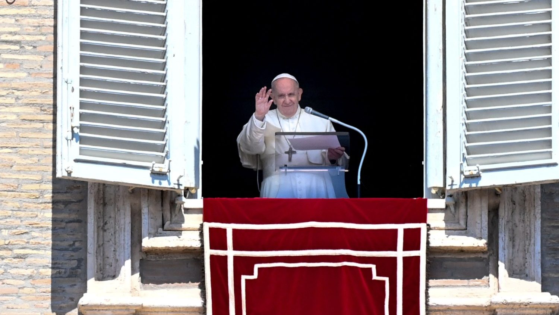 cq5dam.thumbnail.cropped.1500.844 Vatican News staff writer