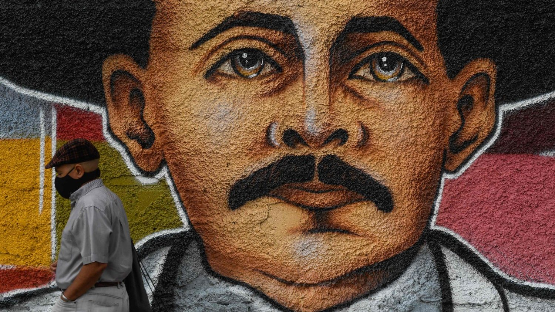 Covid, Parolin non sarà in Venezuela per la beatificazione di Hernandez