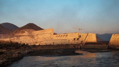 Egitto-Sudan, nuove tensioni con l'Etiopia per la diga sul Nilo