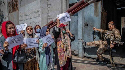 Sekjen PBB: Afghanistan menghadapi