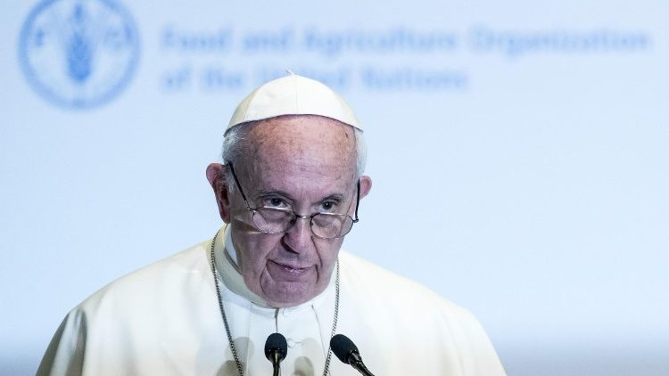 pope-francis-at-fao-1508145827288