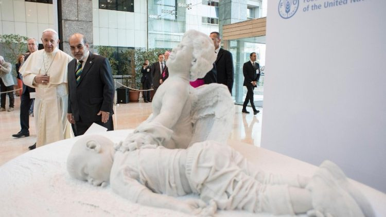 pope-francis-visits-united-nations-food-and-agricu-1508158790235