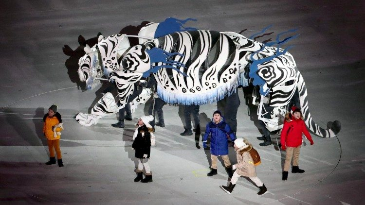 opening-ceremony---pyeongchang-2018-olympic-g-1518184407196.jpg