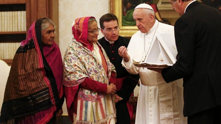 pope-francis-meets-with-bangladesh-s-prime-mi-1518435195227.jpg