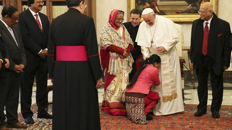 pope-francis-meets-with-bangladesh-s-prime-mi-1518435196234.jpg