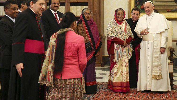 pope-francis-meets-with-bangladesh-s-prime-mi-1518435197558.jpg