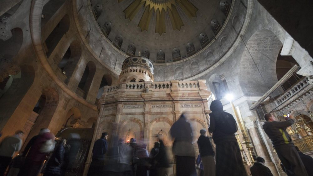 church-of-holy-sepulcher-reopens-1519808902023.jpg