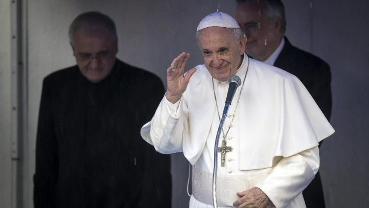 pope-francis-celebrates-50th-anniversary-of-t-1520786602582.jpg