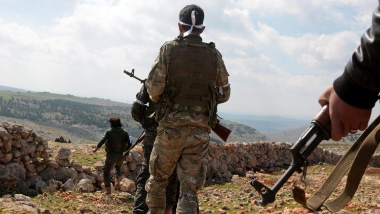 turkey-backed-free-syrian-army-and-turkish-ar-1520956691828.jpg