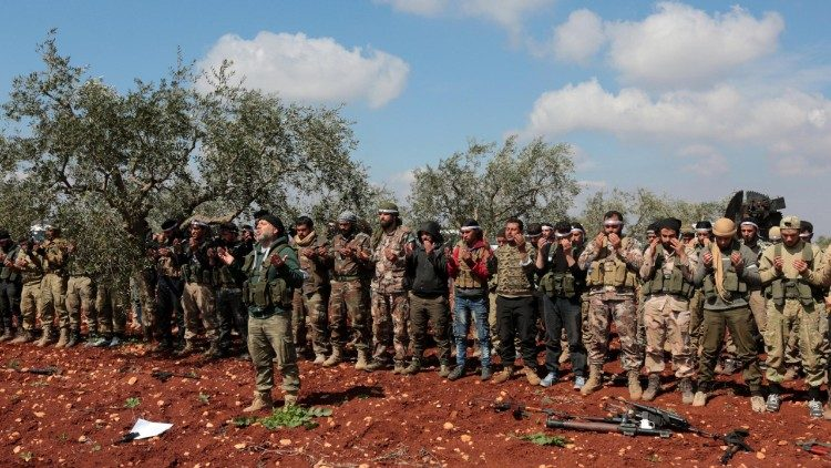 turkey-backed-free-syrian-army-and-turkish-ar-1520956692770.jpg