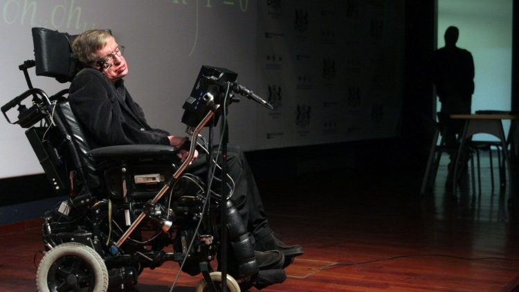 renowned-physicist-stephen-hawking-dies-at-ag-1521025097637.jpg