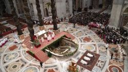 pope-francis-celebrates-a-mass-for-saint-jose-1521485592509.jpg