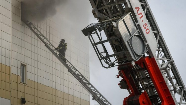 fire-in-kemerovo-shopping-center-1522061608678.jpg