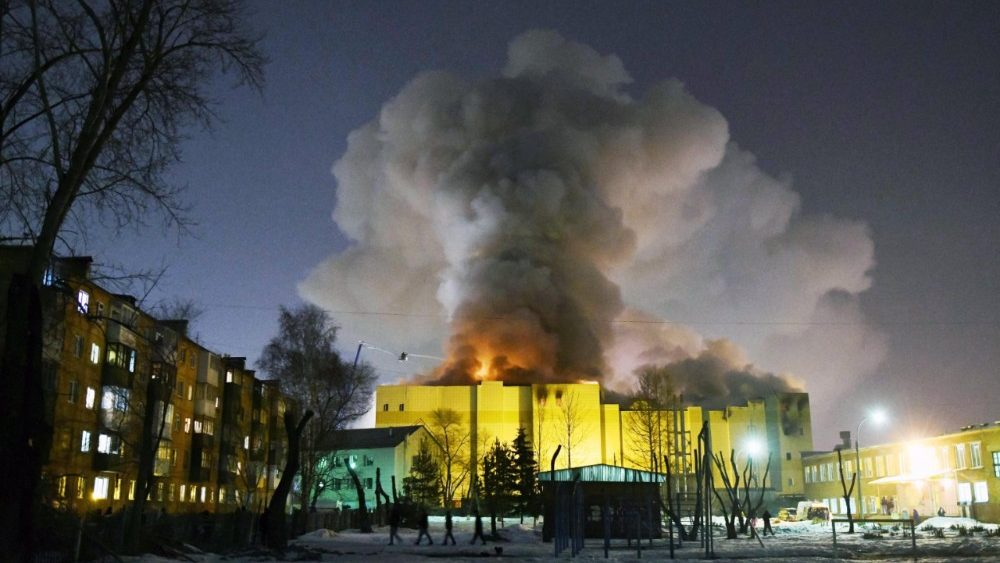 fire-in-kemerovo-shopping-center-1522065806452.jpg