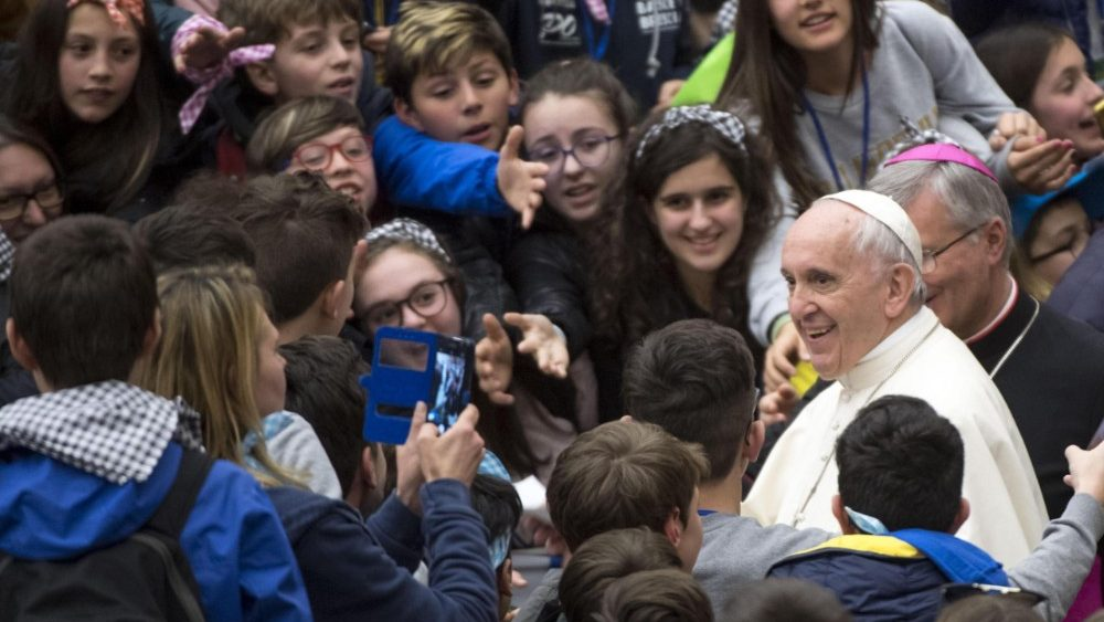 pope-francis--audience-1523102299475.jpg