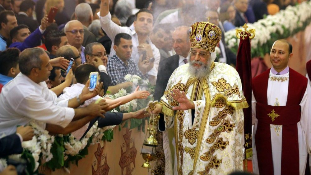 coptic-easter-mass-in-cairo-1523136799691.jpg
