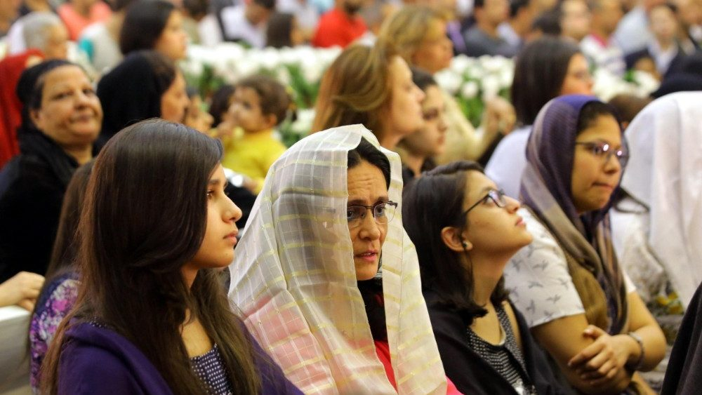 coptic-easter-mass-in-cairo-1523136803436.jpg