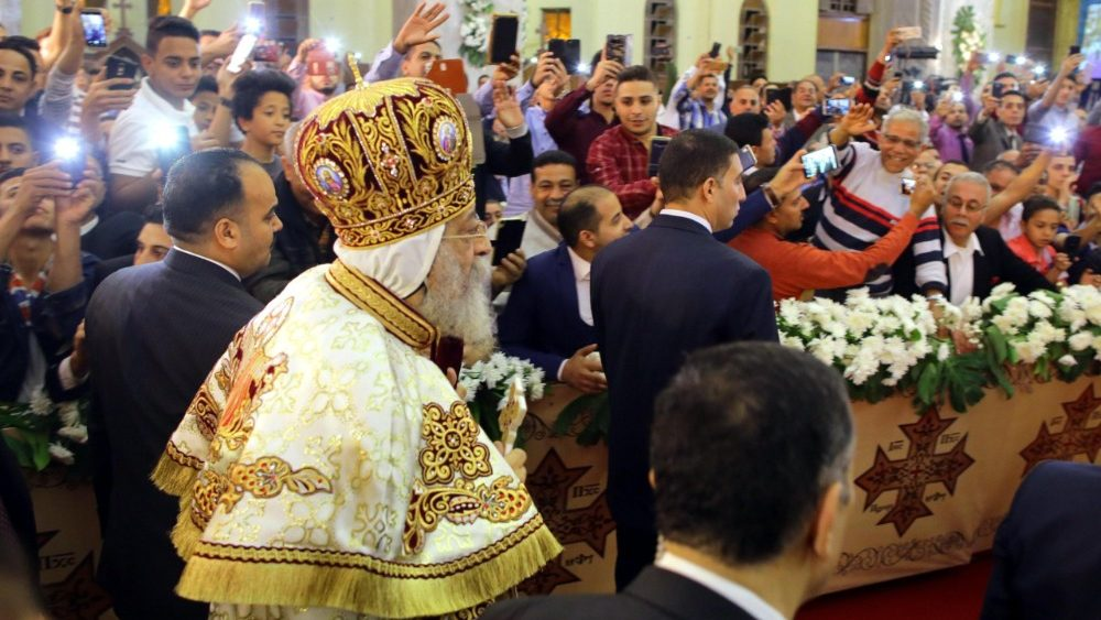 coptic-easter-mass-in-cairo-1523136804499.jpg