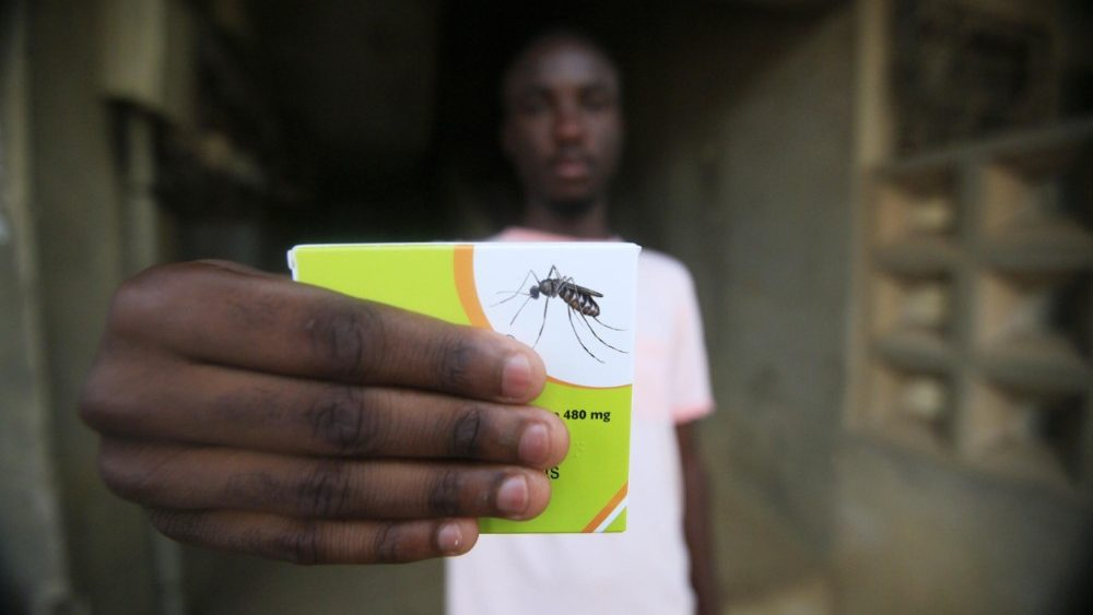 world-malaria-day-2018-1524597211565.jpg