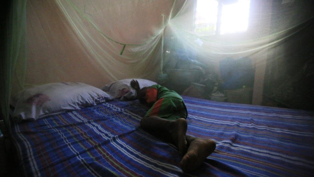 world-malaria-day-2018-1524597487907.jpg