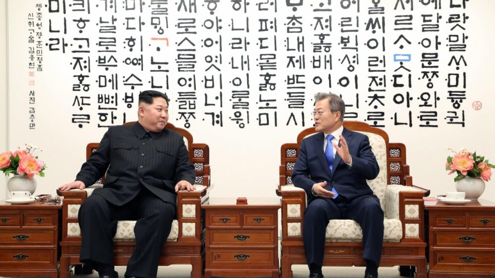 inter-korean-summit-between-heads-of-state-of-1524813489089.jpg