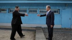 inter-korean-summit-between-heads-of-state-of-1524816493295.jpg