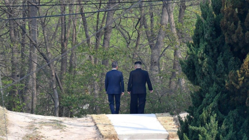 inter-korean-summit-between-heads-of-state-of-1524821315846.jpg
