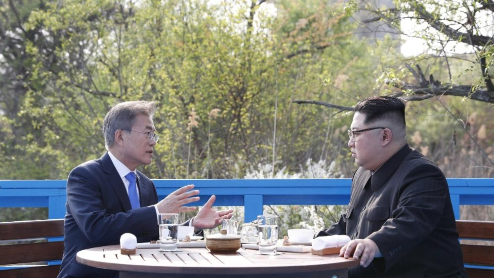 inter-korean-summit-between-heads-of-state-of-1524821892086.jpg