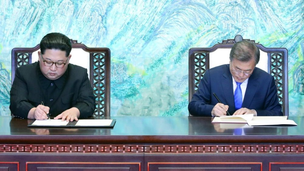 inter-korean-summit-between-heads-of-state-of-1524827301700.jpg