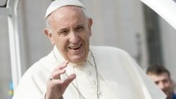 pope-francis--general-audience-1525853898428.jpg