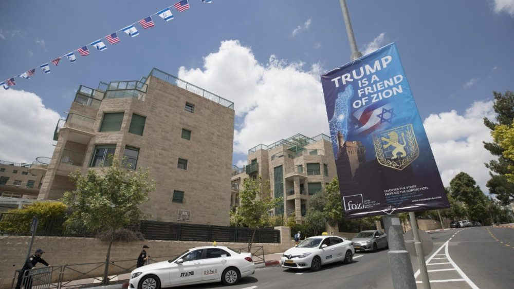 us-embassy-inauguration-in-jerusalem-1526299703863.jpg