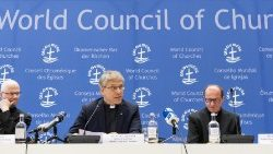 world-council-of-churches-presser-in-geneva-1526383104915.jpg