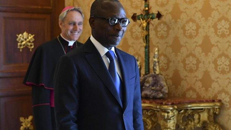 pope-francis-receives-president-of-benin-at-t-1526638399930.jpg